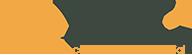 wcMAC | Confiabilidade da Gestão Industrial